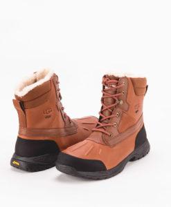 UGG Men Ankle Boots 1103721 FELTON, Worchester 1