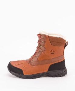 UGG Men Ankle Boots 1103721 FELTON, Worchester
